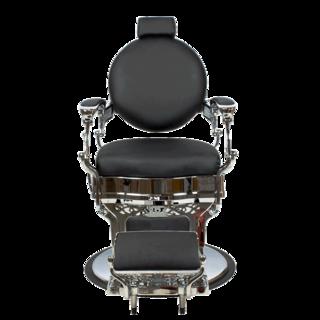 Кресло мужское МД-8779