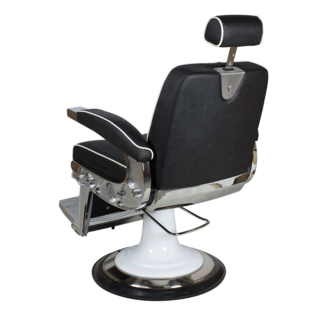 Кресло мужское МД-8776