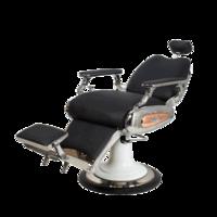 Кресло мужское МД-8777