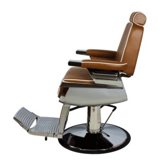 Кресло мужское МД-8768