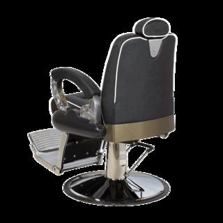 Кресло мужское МД-8771