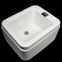 Ванна для педикюра МД-9129