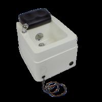Ванна для педикюра МД-9128