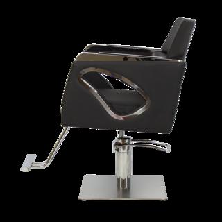 Парикмахерское кресло МД-311