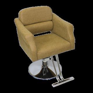 Парикмахерское кресло МД-370