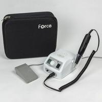 Аппарат Force 315/119 с педалью