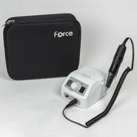 Аппарат Force 315/119 без педали