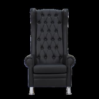 Педикюрное кресло ТРОН нью