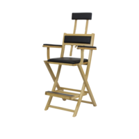 Кресло для визажиста VZ-01