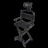 Кресло для визажиста VZ-03