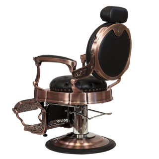 Кресло мужское МД-458