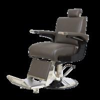 Кресло мужское МД-422