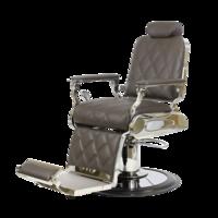 Кресло мужское МД-456