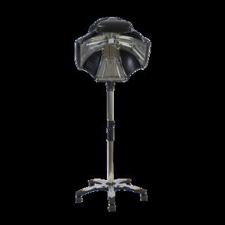 Климазон МД-9008