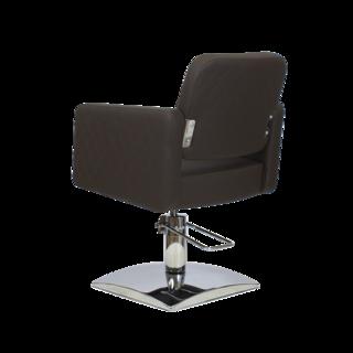 Парикмахерское кресло Одри