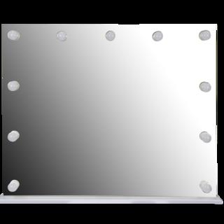 Зеркало для визажиста Лайт плюс