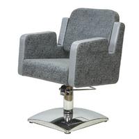 Парикмахерское кресло Флоренс гидравлика