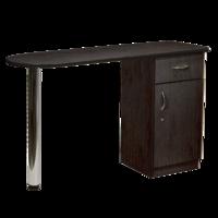 Маникюрный стол Бридж (зал)