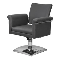 Кресло парикмахерское Лесли