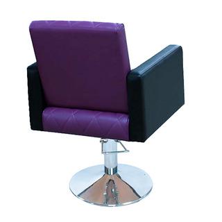 Кресло парикмахерское Чиело