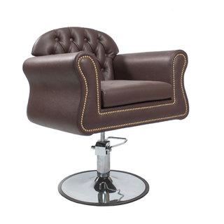 Кресло парикмахерское Филиппе