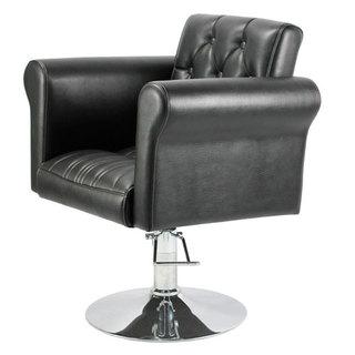 Кресло парикмахерское Арес