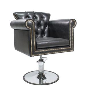 Кресло парикмахерское Бланко