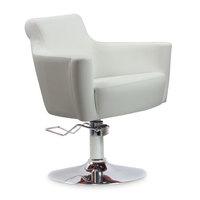 Кресло парикмахерское Анната