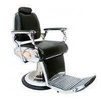 Кресло парикмахерское Бестия