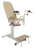 Кресло гинекологическое КГ‑1