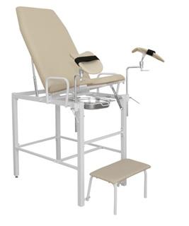 Кресло гинекологическое КГ‑2