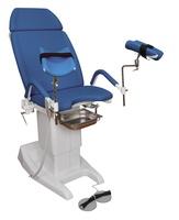 Кресло гинекологическое КГ‑6 (электропривод-2)
