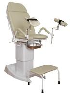 Кресло гинекологическое КГ‑6‑2