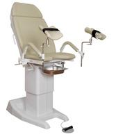 Кресло гинекологическое КГ‑6‑3 (электропривод)