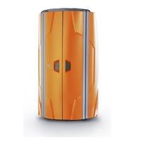 Солярий вертикальный Luxura V5 XL Intensive
