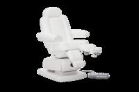PIONEER 3М педикюрное кресло-кушетка
