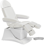 PODO XDREAM педикюрное кресло-кушетка (3 мотора)