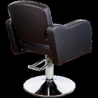 Парикмахерское кресло Родос