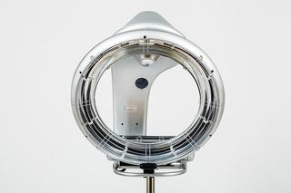 Климазон SD-1021