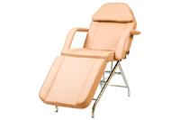 Кресло косметологическое SD-3560, механика