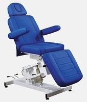 Косметологическое кресло SD-3705, 1 мотор