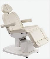 Косметологическое кресло SD-3708A, 4 мотора