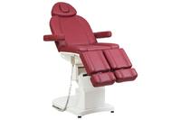 Педикюрное кресло SD-3708AS, 3 мотора
