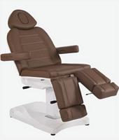 Педикюрное кресло SD-3803AS, 2 мотора