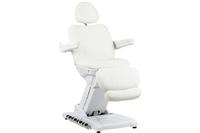 Косметологическое кресло SD-3872