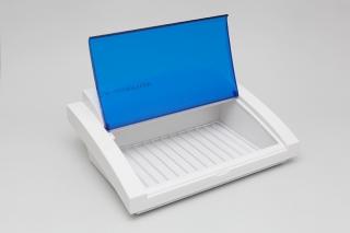 Ультрафиолетовый стерилизатор камера SD-9007