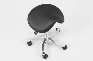 Стул-седло без спинки SD-9010