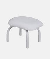 Педикюрный стульчик SD-9033