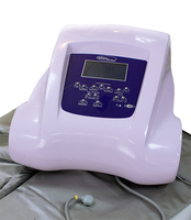 Косметологический аппарат для прессотерапии и лимфодренажа SG2030 Gezatone