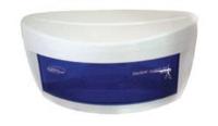 Ультрафиолетовый стерилизатор ST205 Gezatone (для стерилизации и хранения)
